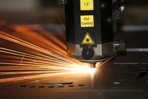 Laser Mdm Industrie