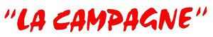 La-Campagne-logo-300