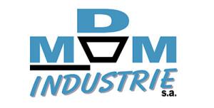 MDM Industrie
