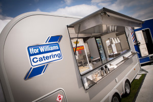 business-inabox-ifor-williams-catering